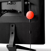 Google Chromecast iPhone 設定及教學,詳解連接及投影方法