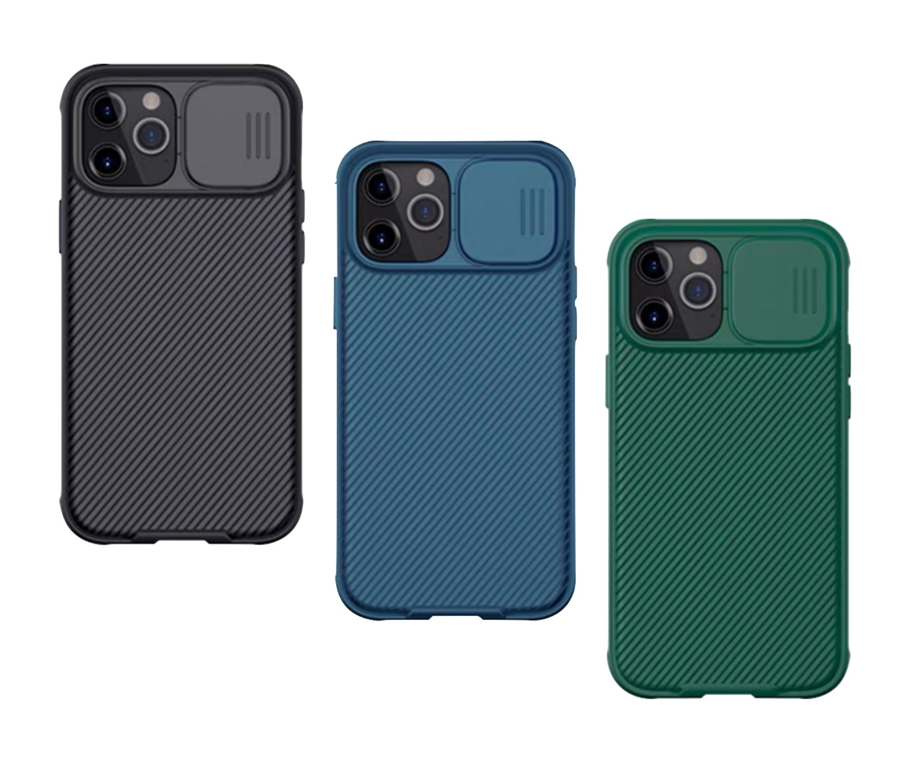 nillkin-iphone-12-case-aiyo0o.com-1