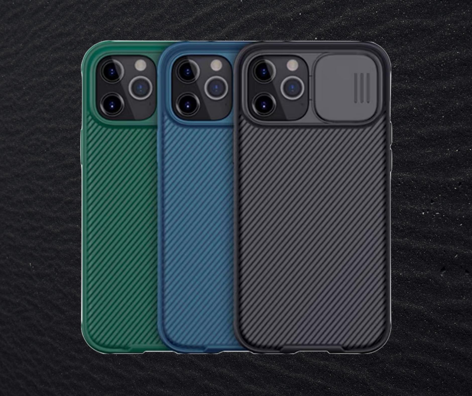 nillkin-iphone-12-case-aiyo0o.com-2