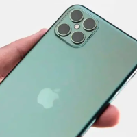 【Apple】新機不叫 iPhone 13? 原因在於迷信?