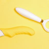 【情趣玩具】推介兩款專用清潔噴霧 成份天然、有效消毒