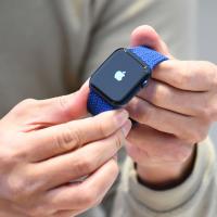 【Apple Watch 回收價 2021】Apple Trade In 換購計劃 Apple Watch SE 最高收 9 百幾